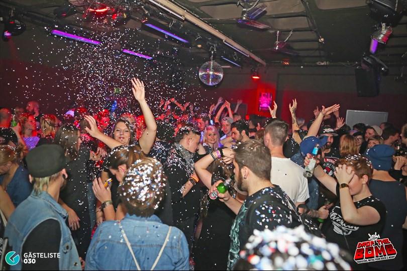 https://www.gaesteliste030.de/Partyfoto #30 Magnet Club Berlin vom 06.12.2014