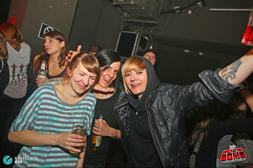 https://www.gaesteliste030.de/Partyfoto #24 Magnet Club Berlin vom 06.12.2014