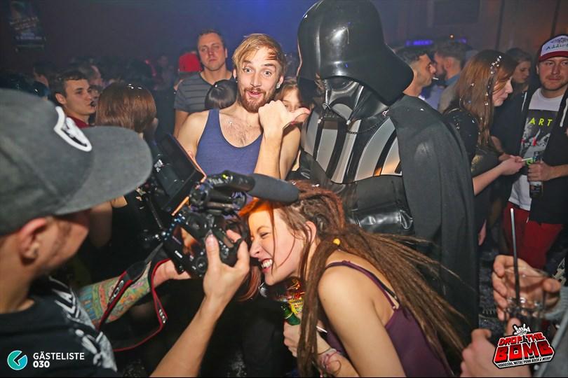 https://www.gaesteliste030.de/Partyfoto #64 Magnet Club Berlin vom 06.12.2014