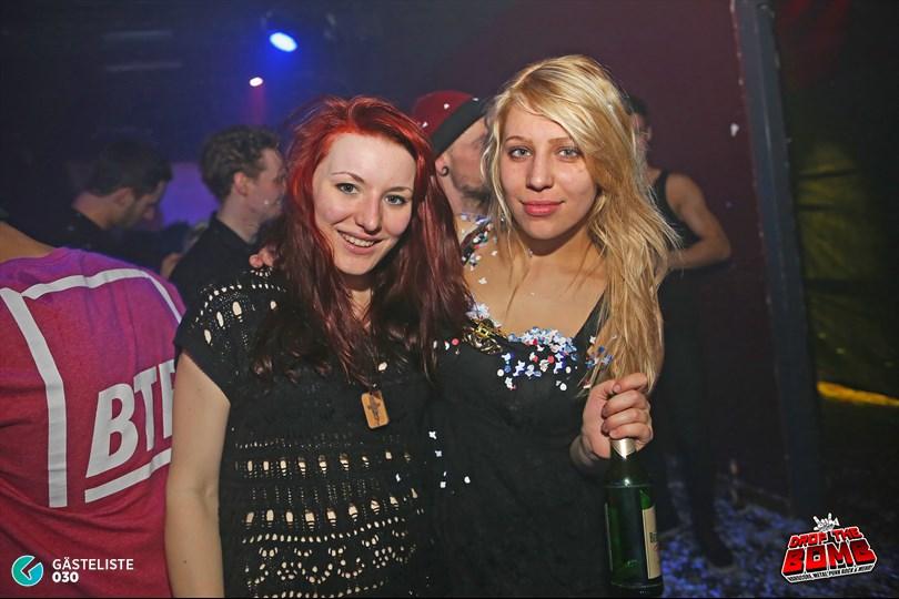 https://www.gaesteliste030.de/Partyfoto #57 Magnet Club Berlin vom 06.12.2014