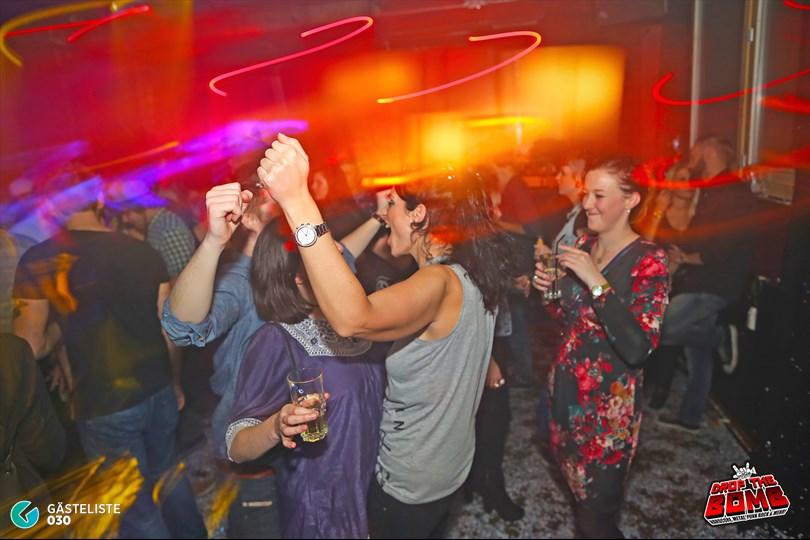 https://www.gaesteliste030.de/Partyfoto #47 Magnet Club Berlin vom 06.12.2014