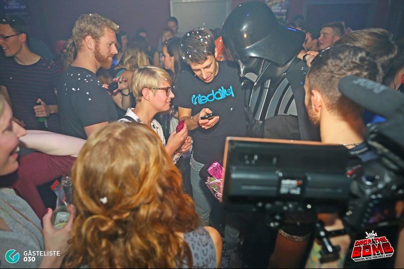 https://www.gaesteliste030.de/Partyfoto #48 Magnet Club Berlin vom 06.12.2014