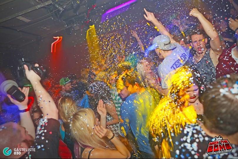 https://www.gaesteliste030.de/Partyfoto #8 Magnet Club Berlin vom 06.12.2014