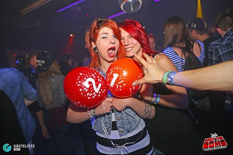 https://www.gaesteliste030.de/Partyfoto #7 Magnet Club Berlin vom 06.12.2014