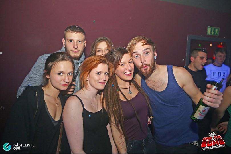 https://www.gaesteliste030.de/Partyfoto #49 Magnet Club Berlin vom 06.12.2014