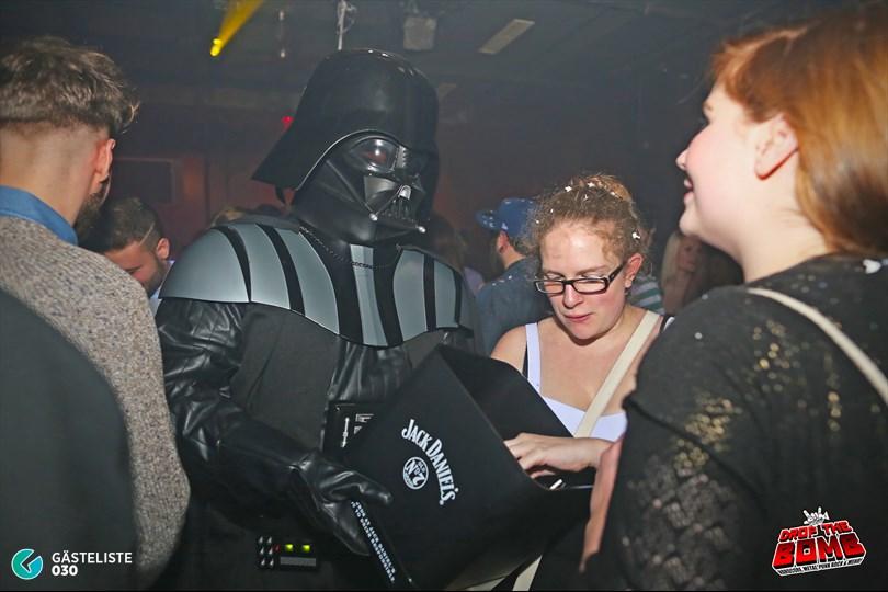 https://www.gaesteliste030.de/Partyfoto #31 Magnet Club Berlin vom 06.12.2014