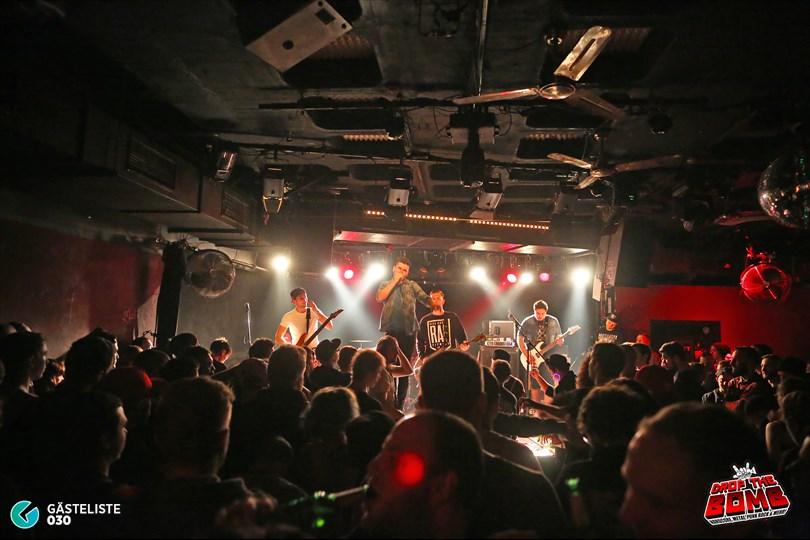 https://www.gaesteliste030.de/Partyfoto #60 Magnet Club Berlin vom 06.12.2014