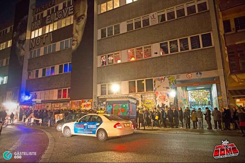 https://www.gaesteliste030.de/Partyfoto #4 Magnet Club Berlin vom 06.12.2014