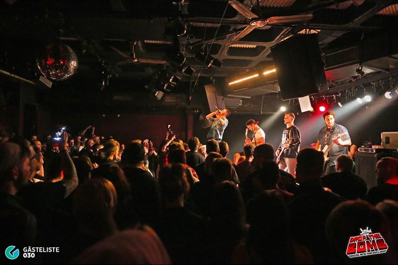https://www.gaesteliste030.de/Partyfoto #42 Magnet Club Berlin vom 06.12.2014