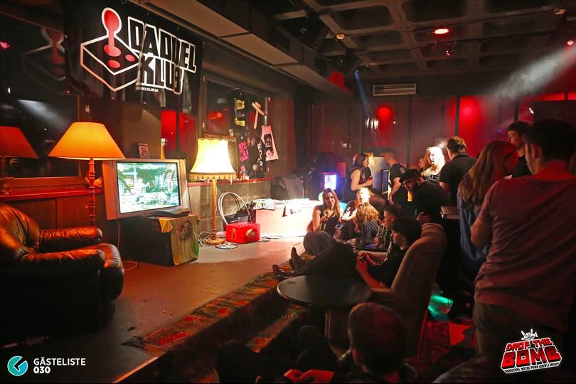https://www.gaesteliste030.de/Partyfoto #28 Magnet Club Berlin vom 06.12.2014