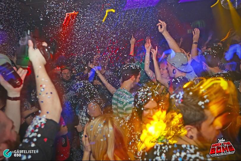 https://www.gaesteliste030.de/Partyfoto #62 Magnet Club Berlin vom 06.12.2014