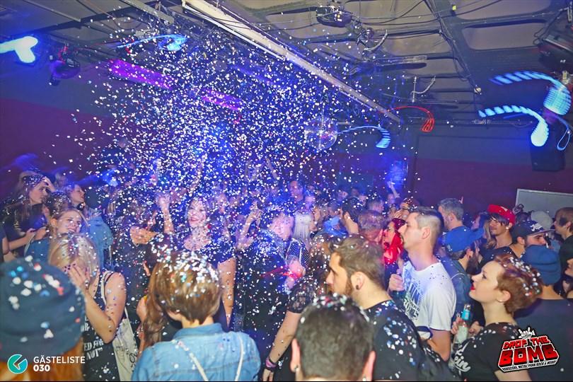 https://www.gaesteliste030.de/Partyfoto #45 Magnet Club Berlin vom 06.12.2014