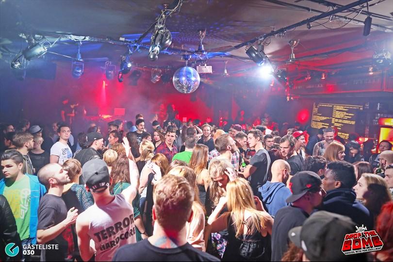 https://www.gaesteliste030.de/Partyfoto #26 Magnet Club Berlin vom 06.12.2014
