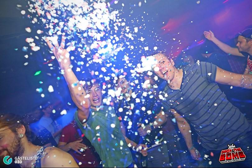 https://www.gaesteliste030.de/Partyfoto #5 Magnet Club Berlin vom 06.12.2014