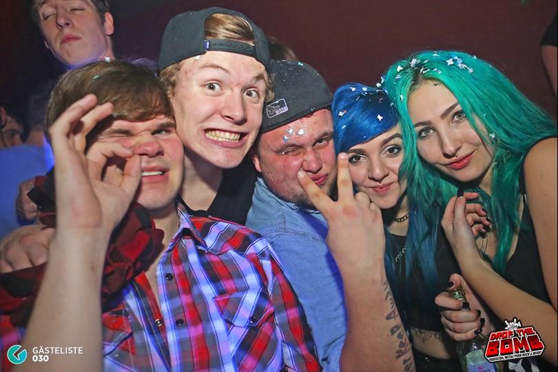 https://www.gaesteliste030.de/Partyfoto #46 Magnet Club Berlin vom 06.12.2014
