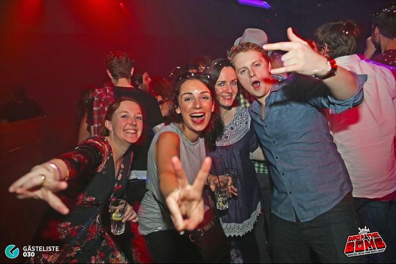 https://www.gaesteliste030.de/Partyfoto #27 Magnet Club Berlin vom 06.12.2014