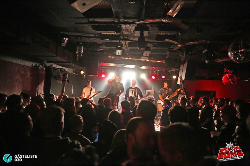https://www.gaesteliste030.de/Partyfoto #21 Magnet Club Berlin vom 06.12.2014