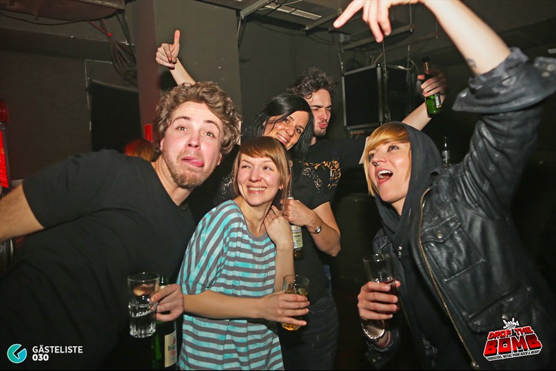 https://www.gaesteliste030.de/Partyfoto #71 Magnet Club Berlin vom 06.12.2014