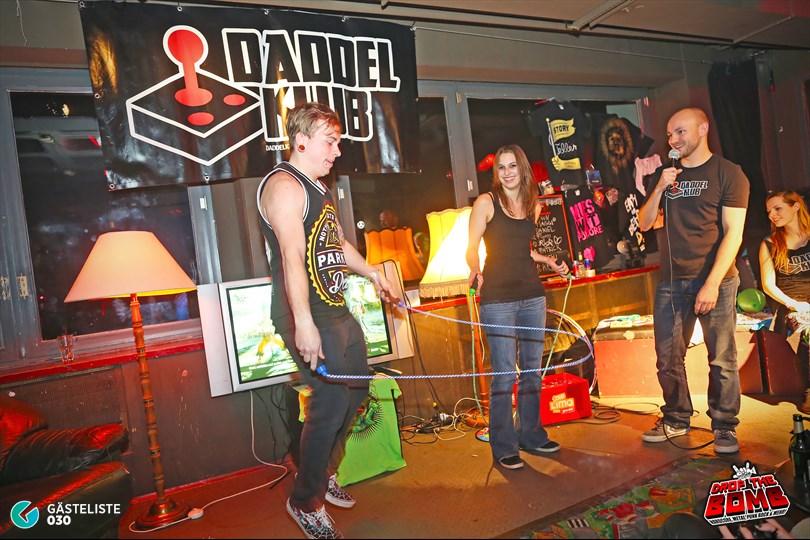 https://www.gaesteliste030.de/Partyfoto #43 Magnet Club Berlin vom 06.12.2014