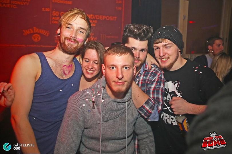 https://www.gaesteliste030.de/Partyfoto #34 Magnet Club Berlin vom 06.12.2014
