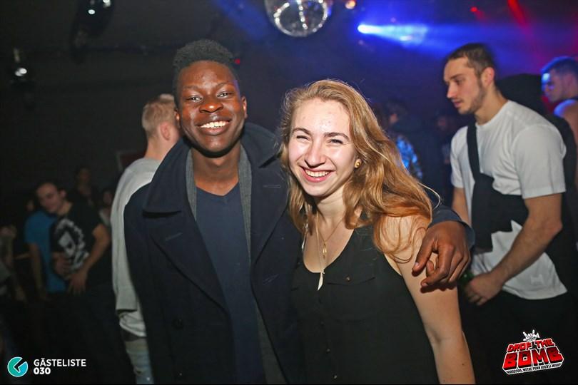 https://www.gaesteliste030.de/Partyfoto #32 Magnet Club Berlin vom 06.12.2014