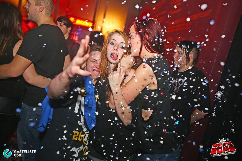 https://www.gaesteliste030.de/Partyfoto #36 Magnet Club Berlin vom 06.12.2014