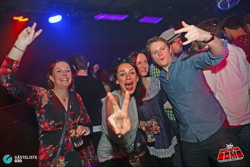 https://www.gaesteliste030.de/Partyfoto #41 Magnet Club Berlin vom 06.12.2014