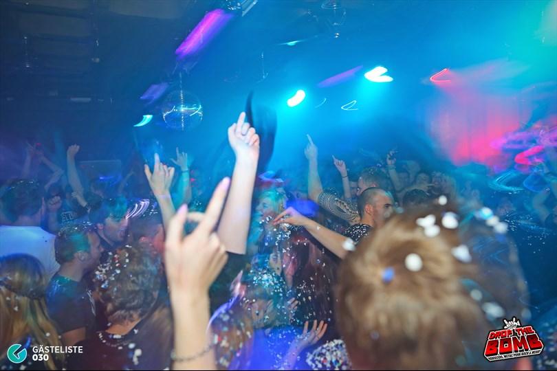 https://www.gaesteliste030.de/Partyfoto #65 Magnet Club Berlin vom 06.12.2014