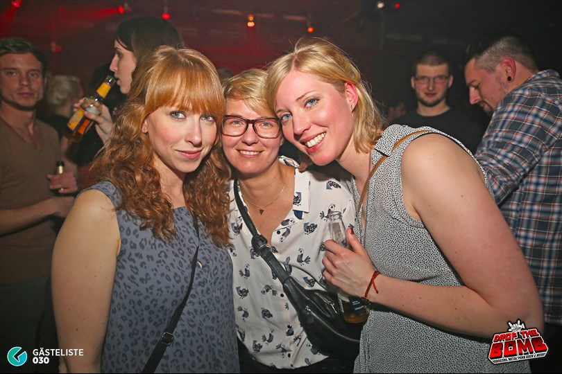 https://www.gaesteliste030.de/Partyfoto #67 Magnet Club Berlin vom 06.12.2014