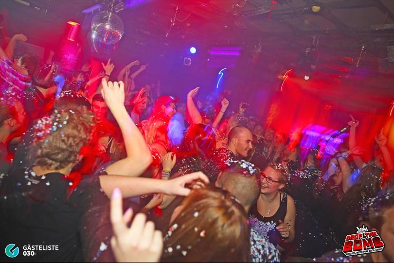 https://www.gaesteliste030.de/Partyfoto #13 Magnet Club Berlin vom 06.12.2014