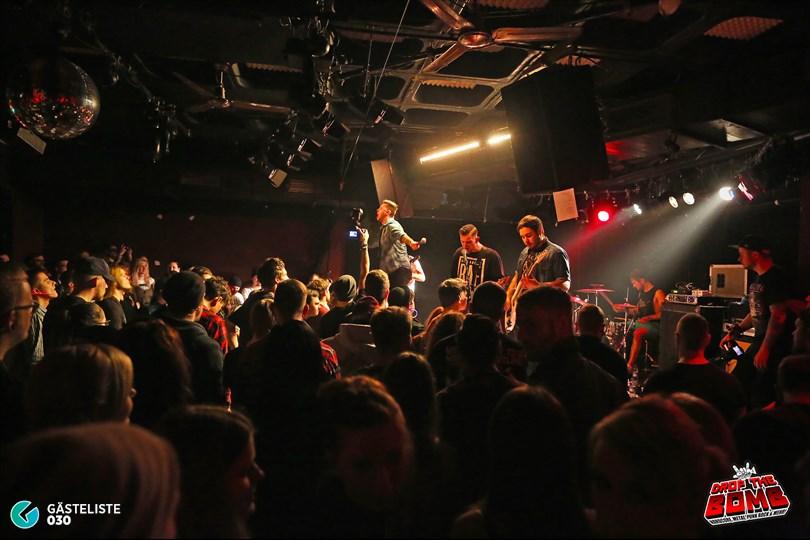https://www.gaesteliste030.de/Partyfoto #9 Magnet Club Berlin vom 06.12.2014