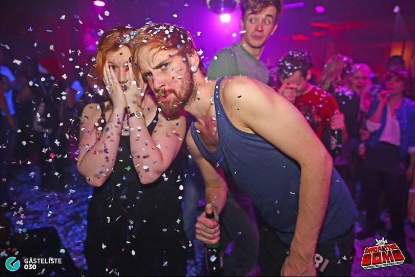 https://www.gaesteliste030.de/Partyfoto #20 Magnet Club Berlin vom 06.12.2014