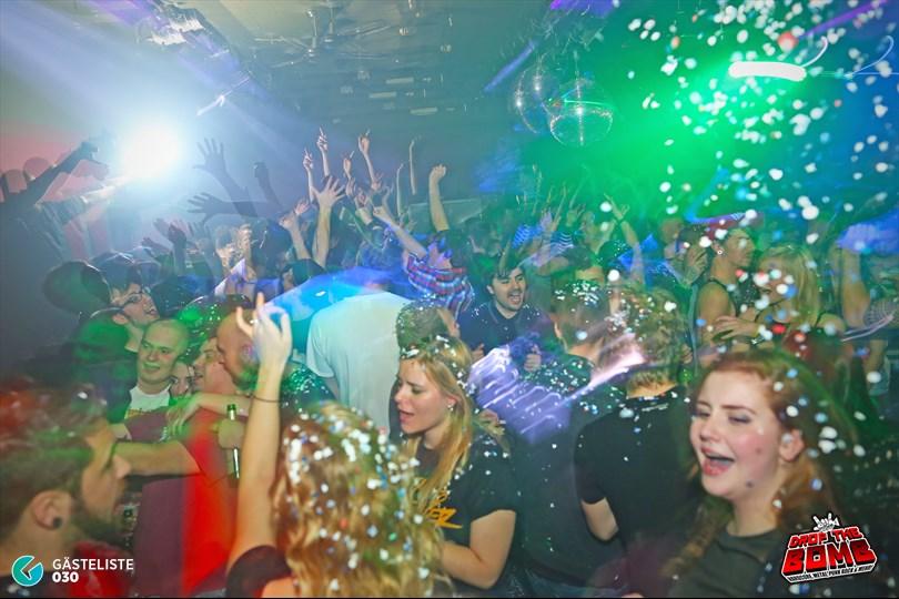 https://www.gaesteliste030.de/Partyfoto #2 Magnet Club Berlin vom 06.12.2014