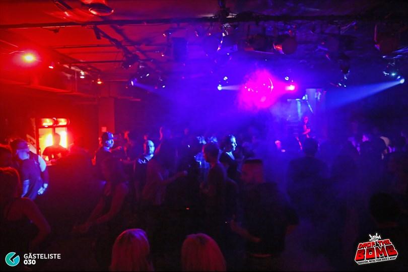 https://www.gaesteliste030.de/Partyfoto #23 Magnet Club Berlin vom 06.12.2014