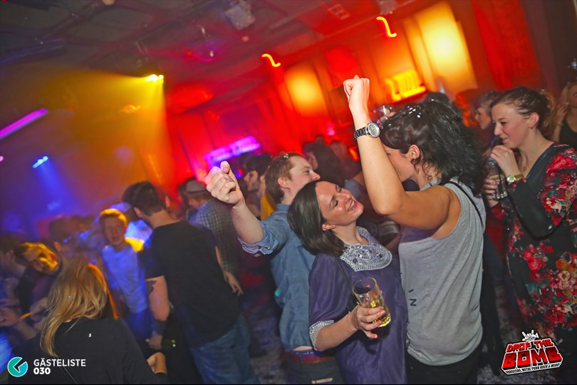 https://www.gaesteliste030.de/Partyfoto #54 Magnet Club Berlin vom 06.12.2014