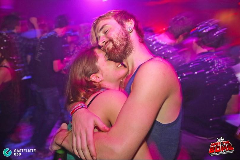 https://www.gaesteliste030.de/Partyfoto #68 Magnet Club Berlin vom 06.12.2014
