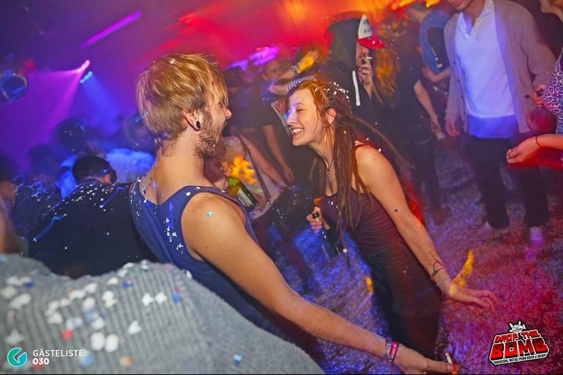 https://www.gaesteliste030.de/Partyfoto #35 Magnet Club Berlin vom 06.12.2014
