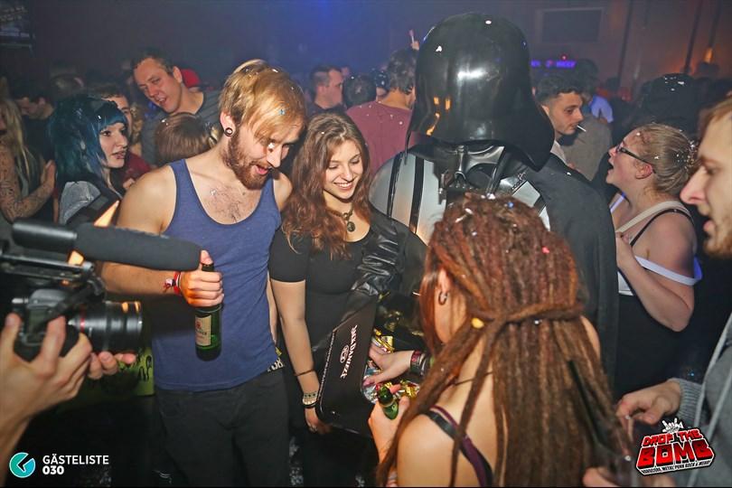 https://www.gaesteliste030.de/Partyfoto #16 Magnet Club Berlin vom 06.12.2014