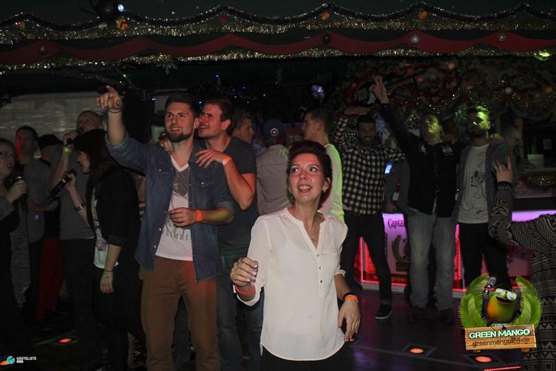 https://www.gaesteliste030.de/Partyfoto #46 Green Mango Berlin vom 06.12.2014