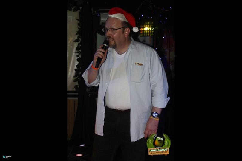 https://www.gaesteliste030.de/Partyfoto #14 Green Mango Berlin vom 06.12.2014