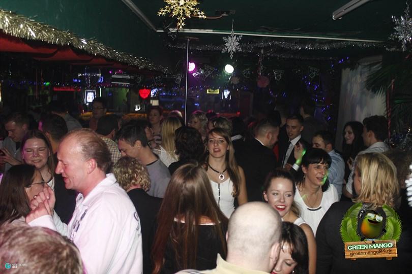 https://www.gaesteliste030.de/Partyfoto #10 Green Mango Berlin vom 06.12.2014
