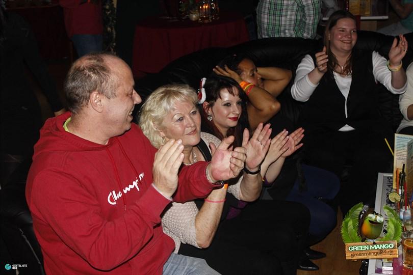 https://www.gaesteliste030.de/Partyfoto #3 Green Mango Berlin vom 06.12.2014