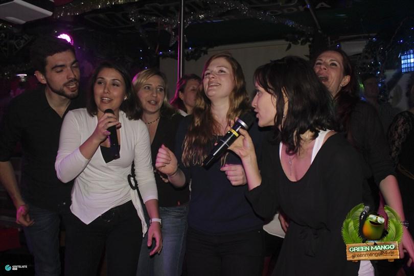 https://www.gaesteliste030.de/Partyfoto #53 Green Mango Berlin vom 06.12.2014