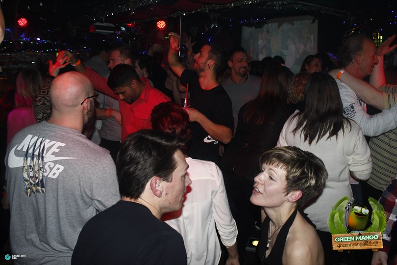 https://www.gaesteliste030.de/Partyfoto #9 Green Mango Berlin vom 06.12.2014