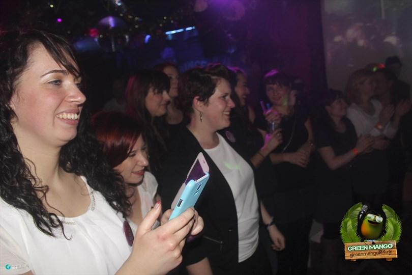https://www.gaesteliste030.de/Partyfoto #32 Green Mango Berlin vom 06.12.2014