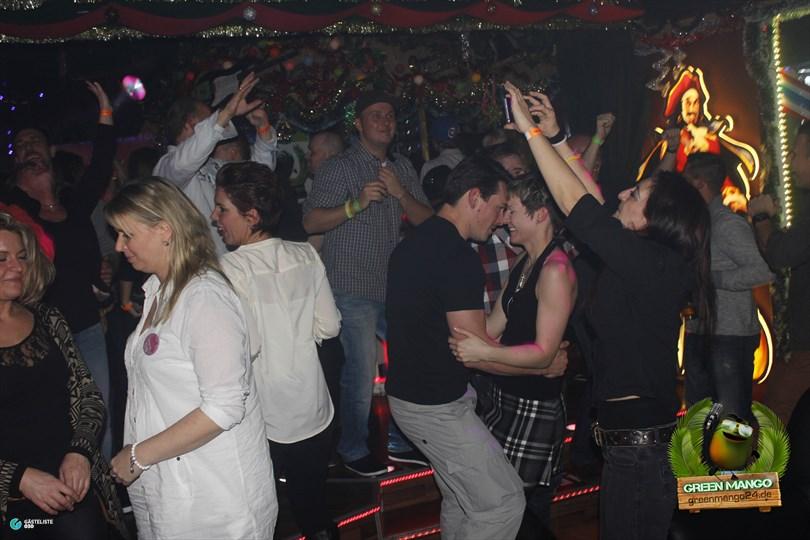 https://www.gaesteliste030.de/Partyfoto #8 Green Mango Berlin vom 06.12.2014