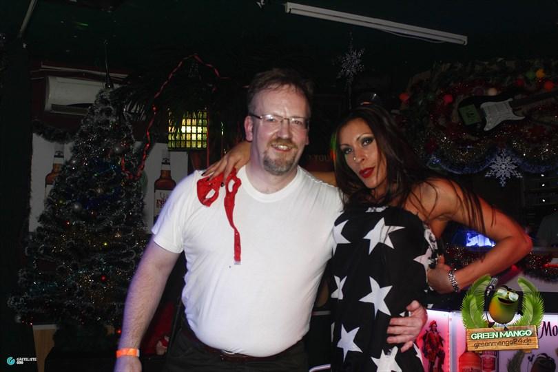 https://www.gaesteliste030.de/Partyfoto #21 Green Mango Berlin vom 06.12.2014