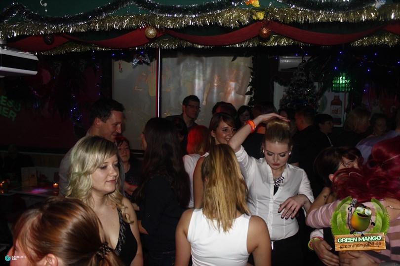 https://www.gaesteliste030.de/Partyfoto #13 Green Mango Berlin vom 06.12.2014