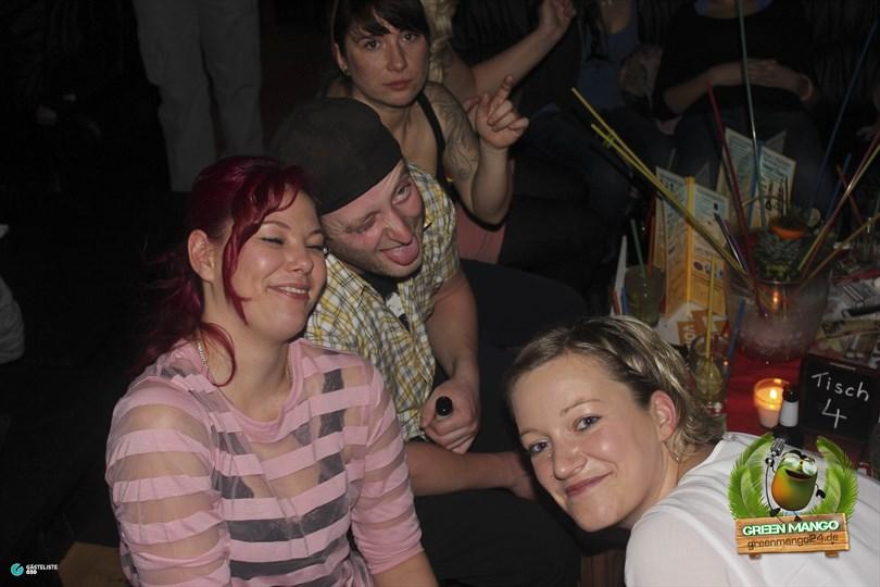 https://www.gaesteliste030.de/Partyfoto #41 Green Mango Berlin vom 06.12.2014