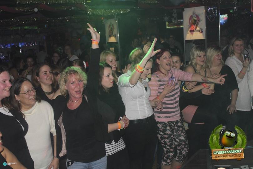 https://www.gaesteliste030.de/Partyfoto #24 Green Mango Berlin vom 06.12.2014